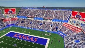 Kansas Lawmakers Beginning Legal Sports Betting Discussions