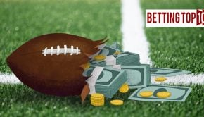 Why West Virginia Sports Betting is Expected to Be a Big Hit