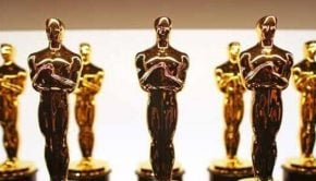 Oscars Online Betting Fever Hits NJ as Nevada Misses Out