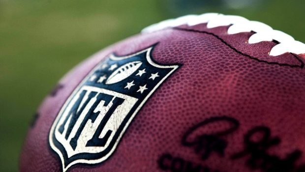 Super Bowl gives Online Sports Betting its 1st big workout