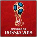 world cup icon1
