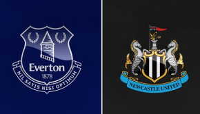 SoikèoEvertonvsNewcastle,:ngày/ TheoM