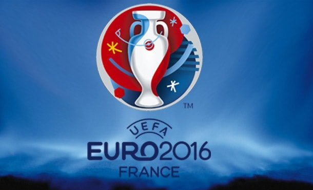 Euro-cup-2016-hd-wallpaper-with-logo