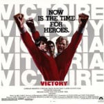 EscapeToVictory