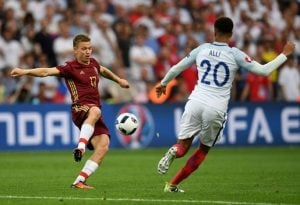 euro-2016-russia-vs-slovakia-live-stream-where-to-watch-online-start-time-and-other-details