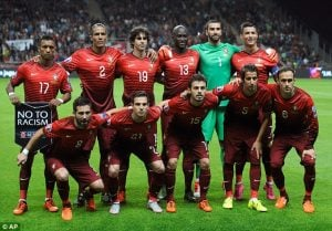 2D35B53B00000578-3266440-The_Portugal_players_pose_for_a_team_photo_just_minutes_before_k-a-105_1444396971071