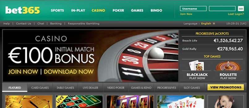 International casino bet best casino game with lowest house edge