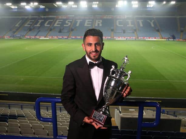 6Aug riyad mahrez leicester city 2016 for content