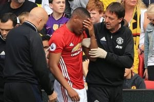 23sep-anthony-martial-will-miss-game-for-c