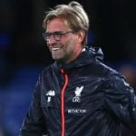 25sep-klopp-maybe-move-for-f