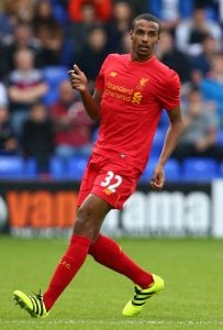 30sep-matip-work-hard-for-liverpool-for-c