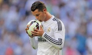 8sep-luis-figo-believes-cristiano-ronaldo-could-join-barcelona-for-f