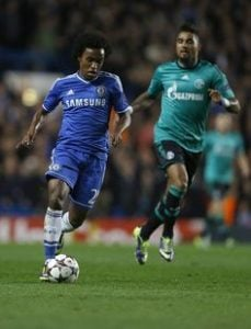 13oct-willian-end-his-career-at-the-club-for-f