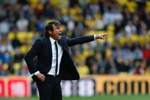 23oct-conte-chelsea-for-c