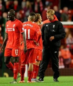 25oct-klopp-want-liverpool-can-be-more-for-c