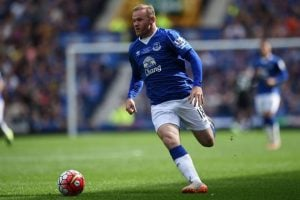 30oct-wayne-rooney-back-to-everton-for-c