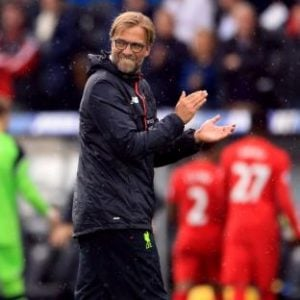 4oct-klopp-1-year-at-lfc-for-c