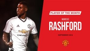 8oct-marcus-rashford-our-player-of-the-month-for-c