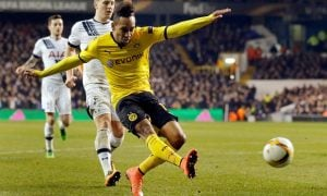 9oct-cfc-want-pierre-emerick-aubameyang-for-c