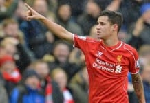 9oct-philippe-coutinho-lfc-for-c
