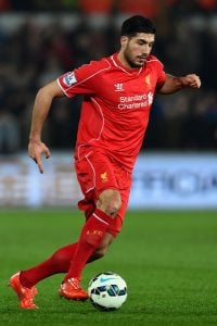 2nov-emre-can-is-ready-for-c