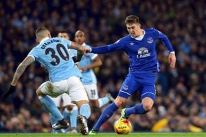 30nov-why-sell-everton-john-stones-for-c-1
