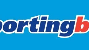 Sportingbet UK logo