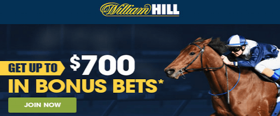 William-Hill-Bonus-Australia