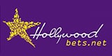 Hollywood bets