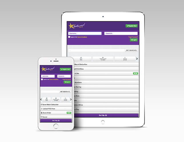Hollywoodbets.net