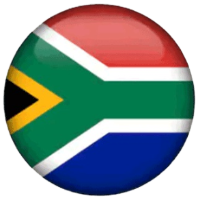 Soccer betting south africa betting odds explained each way calculation